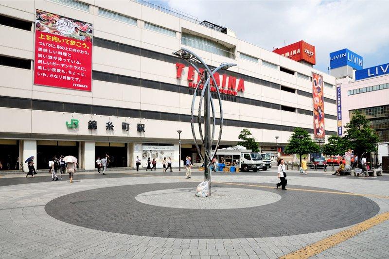 215574_00-minamiguchihiroba01