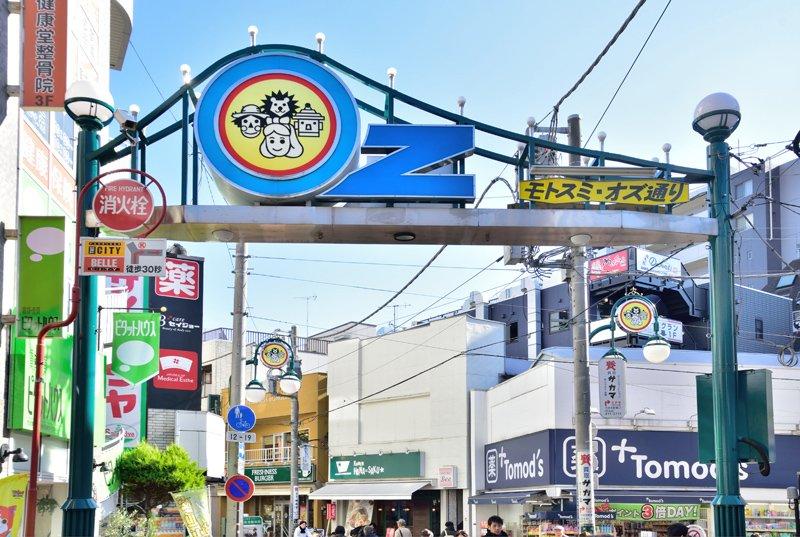 180644_17-01motosumiyoshi
