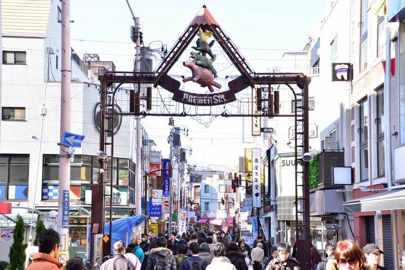 180964_20-01motosumiyoshi