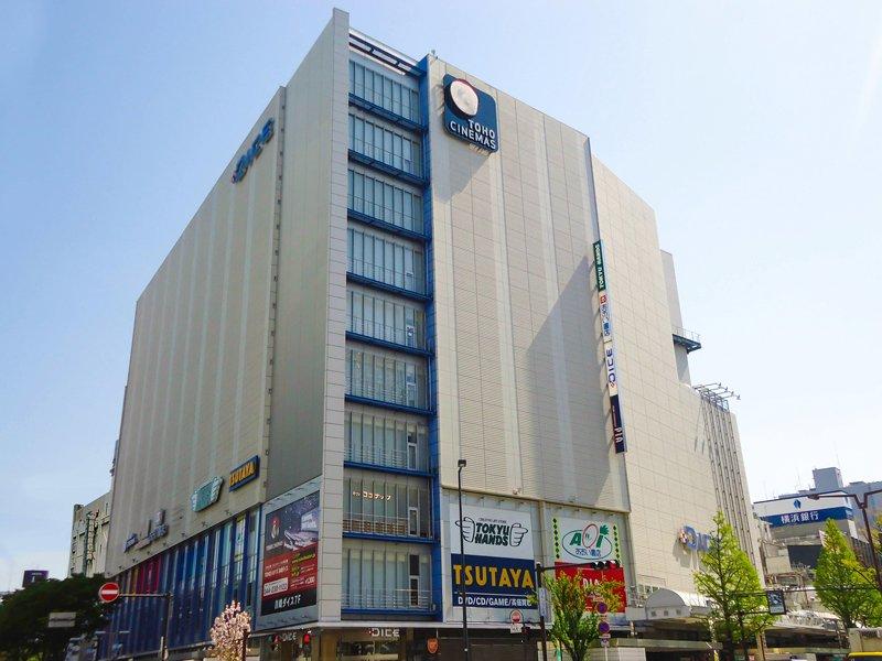 187394_24-01kawasaki