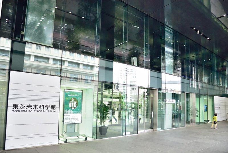 187400_33-01kawasaki