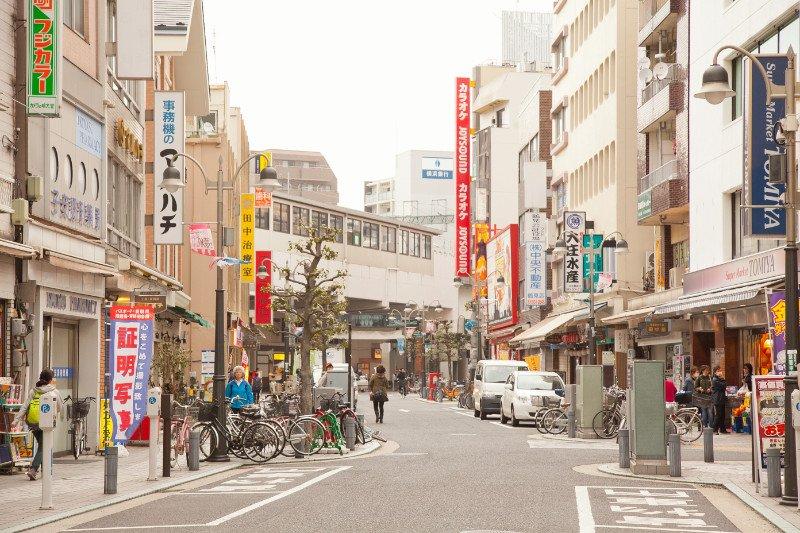 215938_24-07kawasaki