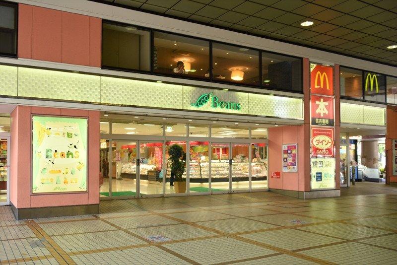 215949_203196_beansmusashinakahara