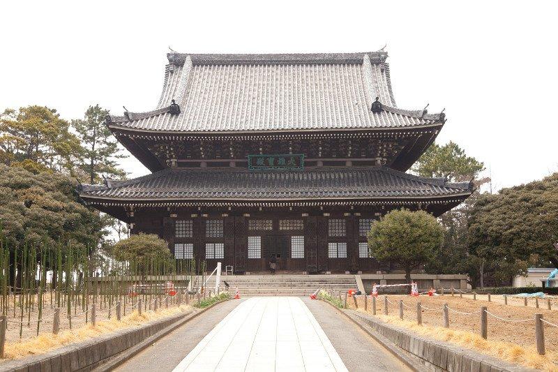 215969_36-01kawasaki