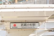 259226_00-musashikosugieki01