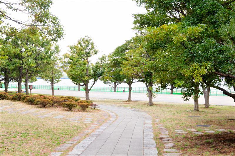 214958_20-02rinkaifukutoshin