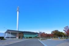 242237_entrance_hiroba