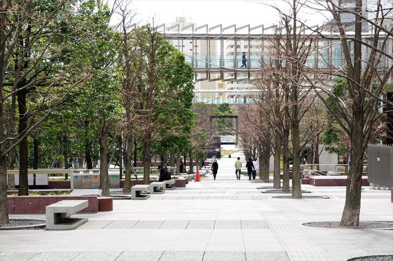 215099_23-01shinagawa