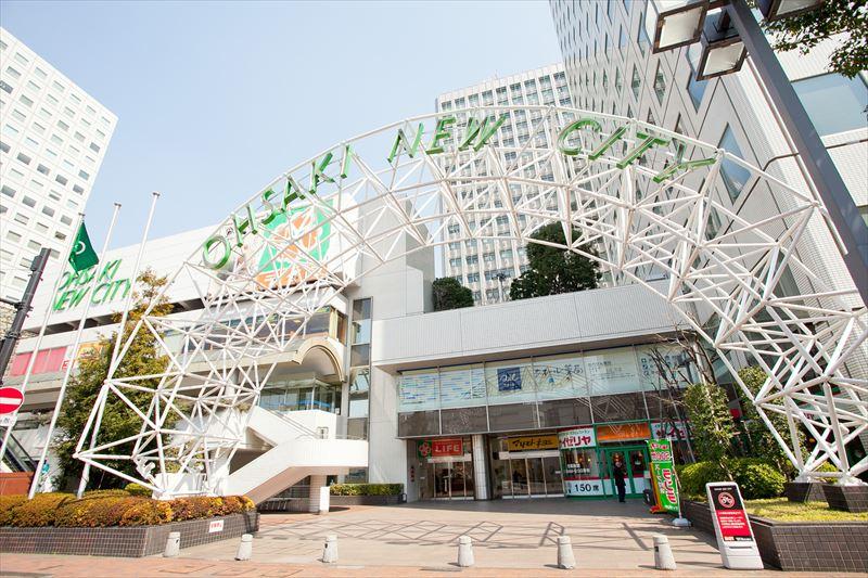 215111_19-01shinagawa