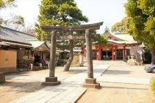 215142_33-05shinagawa