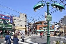 219042_28-01shinagawaseaside