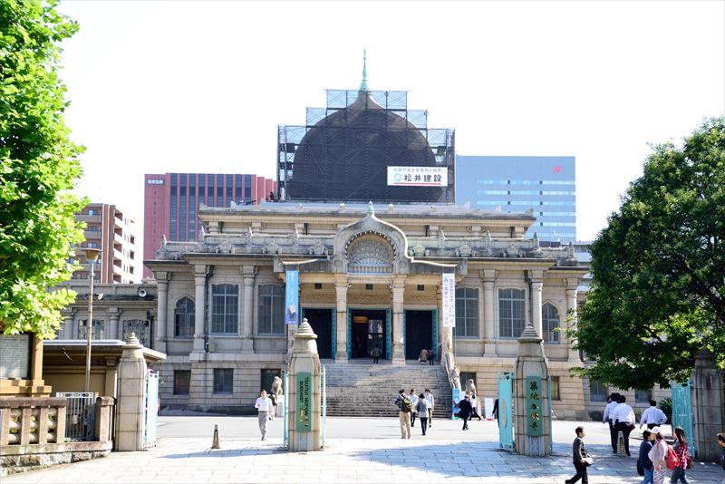 174035_39-01yuurakucyousen_touzaisen