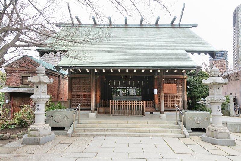 214938_30-01shiodometsukiji