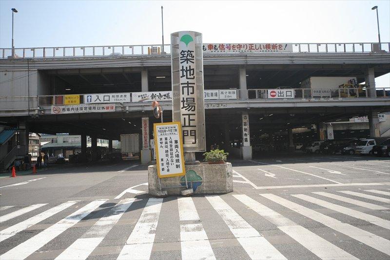 216350_tsukiji_007