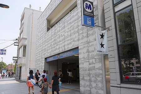 17679_104-01_yokohamabay