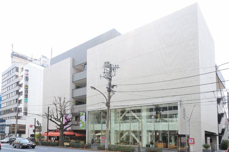 214833_16-01akasakaroppongi.