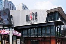 216255_31-02akasaka