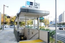 216264_36-01akasakashinsaka