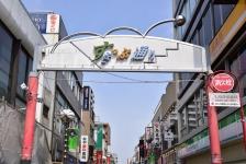 245637_30-02musashisakai