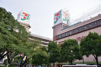 イトーヨーカドー 武蔵境店