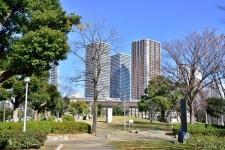 180960_15-02motosumiyoshi