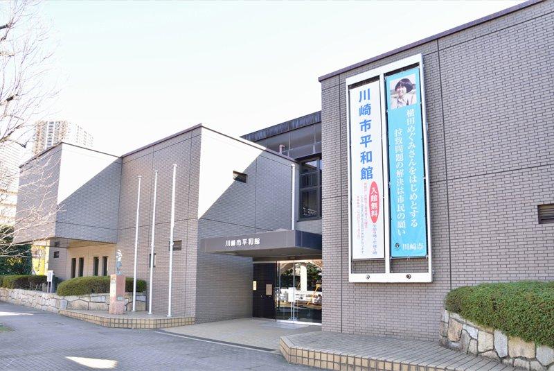 180976_32-01motosumiyoshi