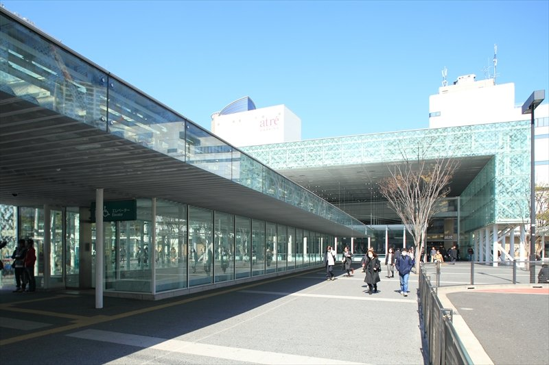 189047_kawasaki-int_0151