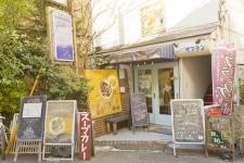 281535_14-2_musashikosugi