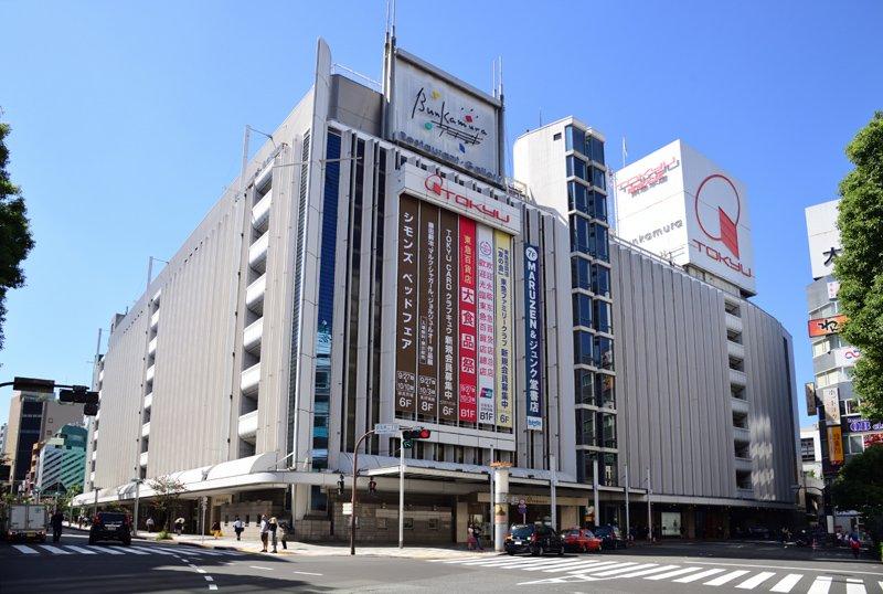 257361_04-01shibuya