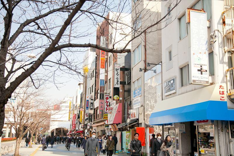 215109_16-01shinagawa