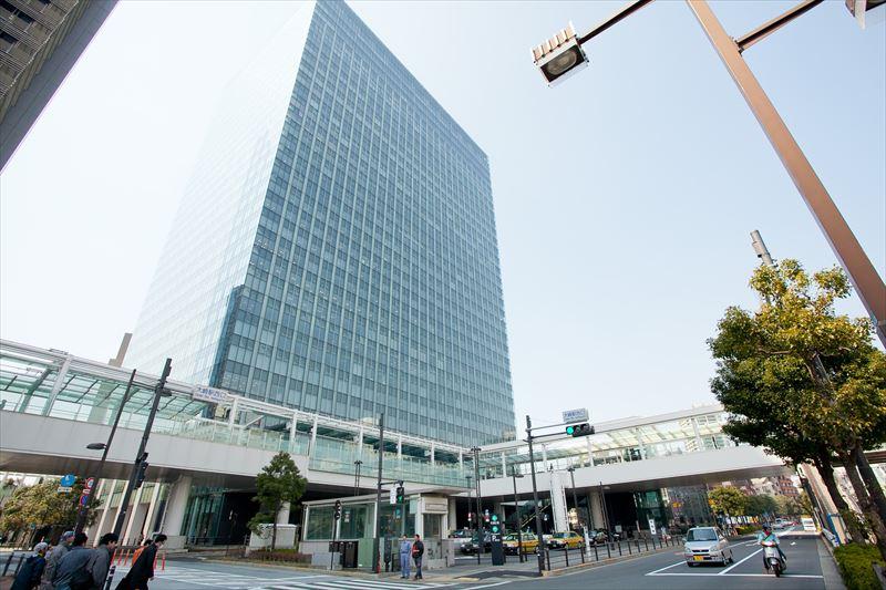 215112_20-01shinagawa
