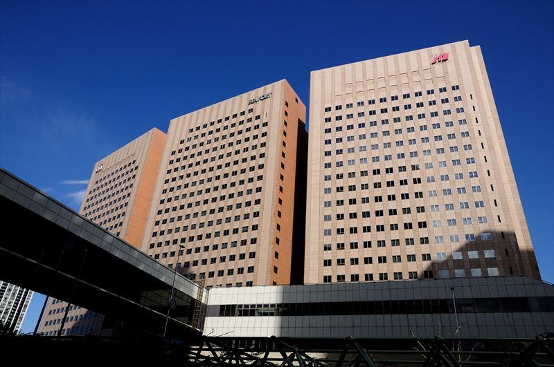 215136_20-01shinagawa