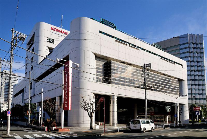 215139_28-01shinagawa