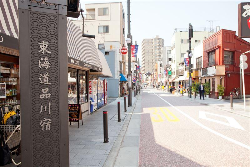 215141_34-07shinagawa