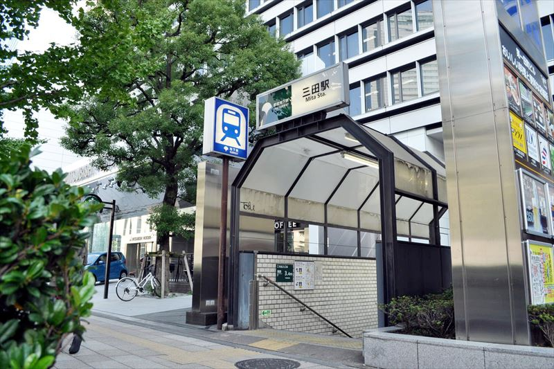 216463_38-01shibaura