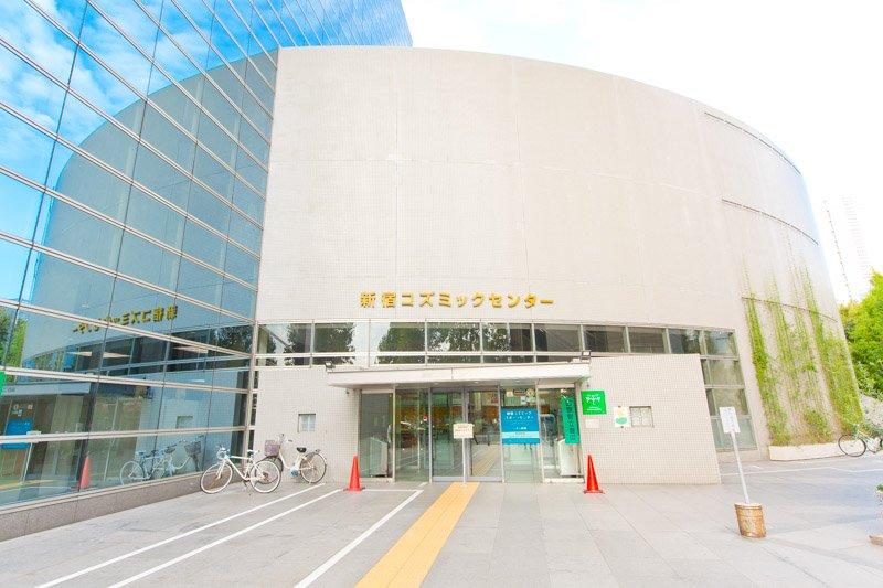 206393_4-2_wakamatsukawata