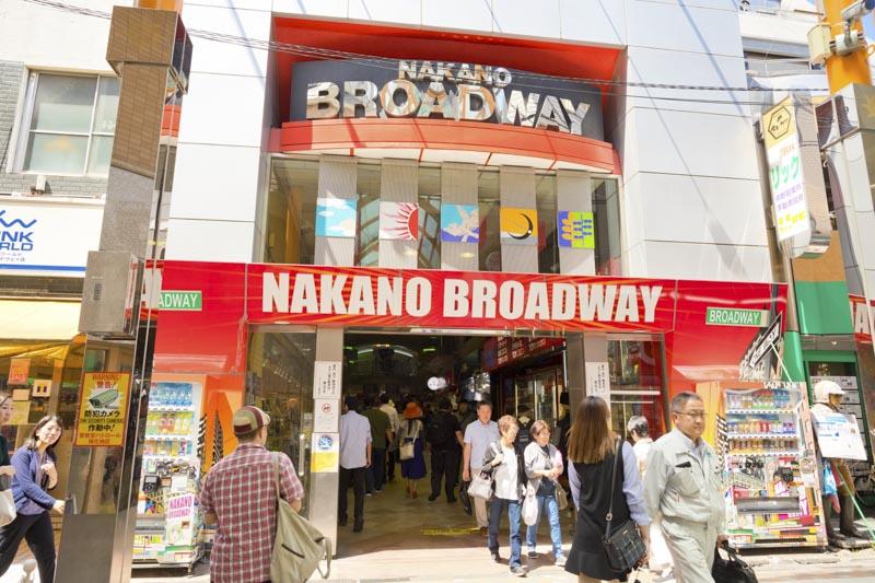 291632_7-1_nakano