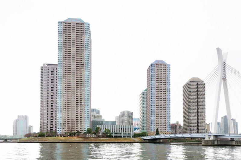 214917_21-01shiodometsukiji