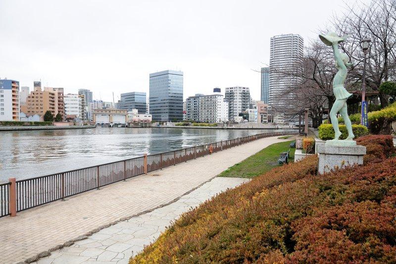 214918_22-01shiodometsukiji