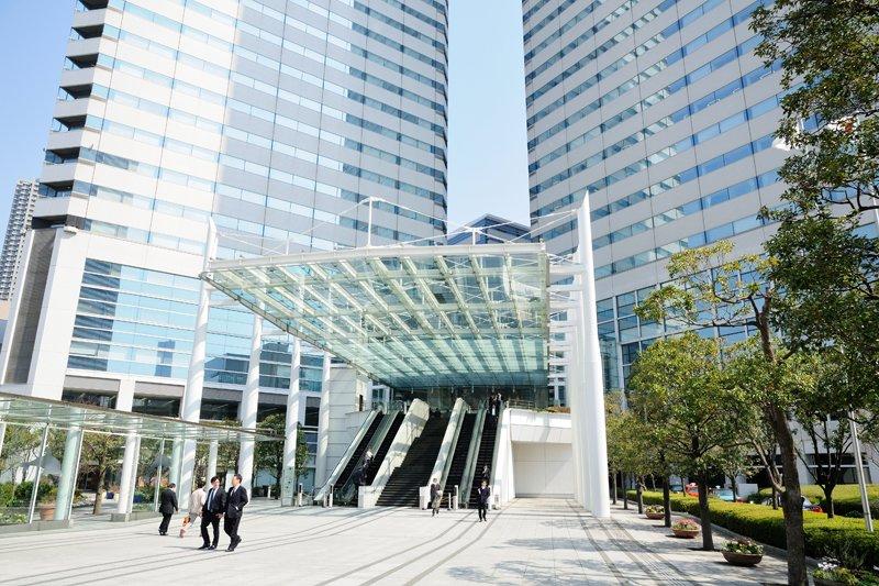 214926_26-01shiodometsukiji