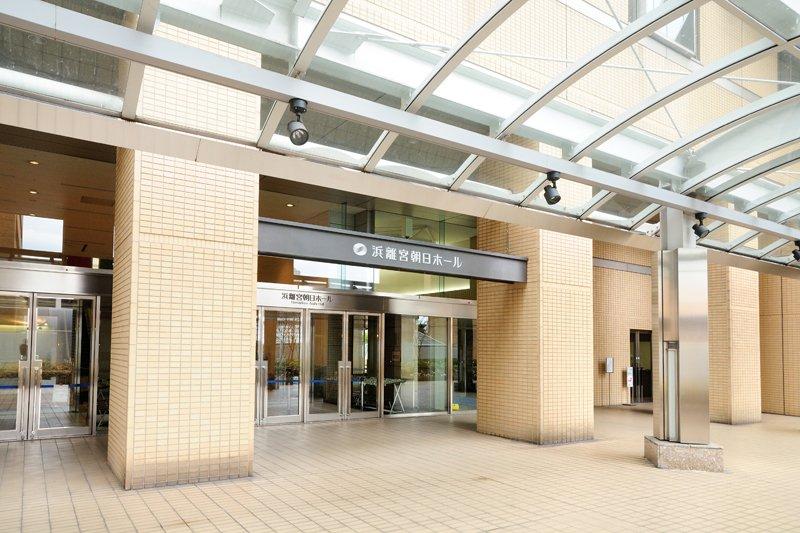 214928_28-01shiodometsukiji