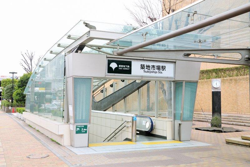 214936_s19-01shiodometsukiji