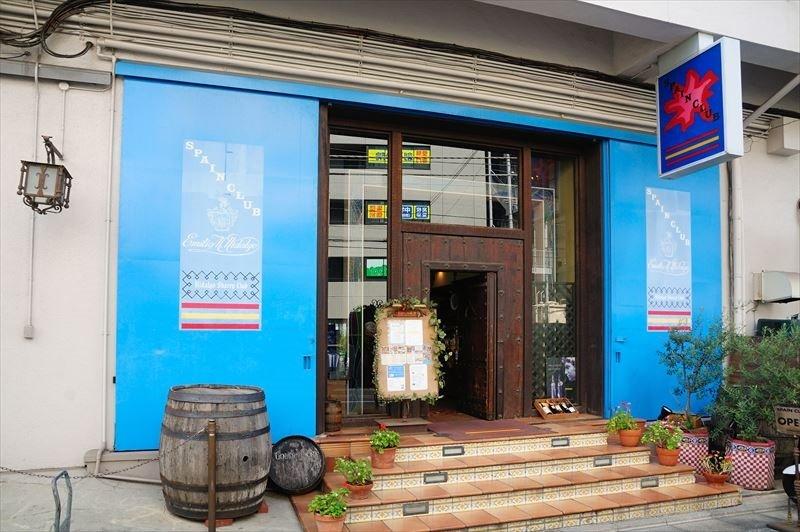 216387_36-01harumitukishimakachidoki
