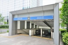 216658_00-minatomiraieki011