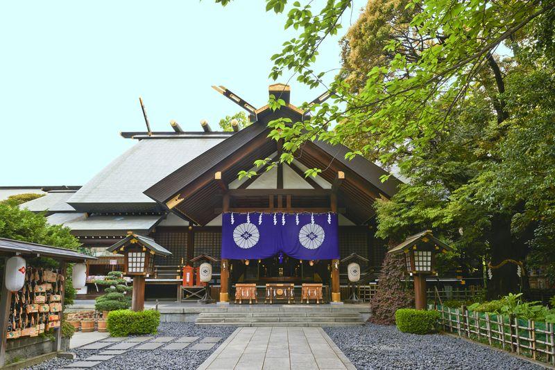 175425_tokyodaizingu